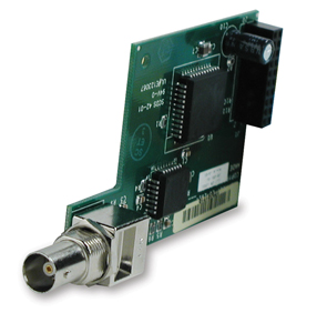 SDI I/O Boards