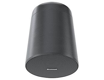 Speakers Extron