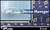IP Link Device Manager