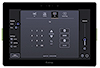 TouchLink Pro Touchpanels