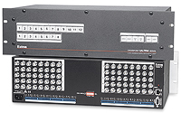 The Extron CrossPoint Ultra 88