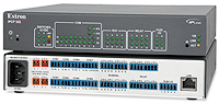 The Extron IPCP 505