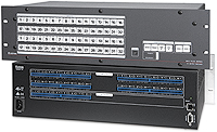 The Extron MAV Plus 328 A