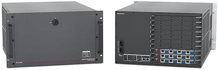 Videowall Processors