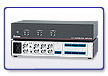 AV Distribution Amplifiers