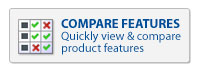 Product Comparator