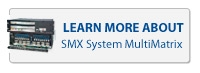 SMX System Ad Landing page