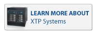 XTP CrossPoint Systems Ad Landing page