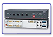 DVI Switchers