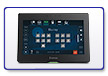"7"" Pro Touchpanels"