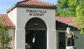 Forestville USD Improves Campus Communication with Extron Classroom AV Technology