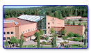 Extron SME 100 Streaming Media Encoder Brings Accessibility to Dalarna University