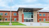 Leander ISD Uses GlobalViewer Enterprise to Support Large Number of Classroom AV Systems