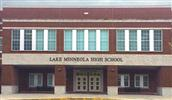 PlenumVault Digital Systems Simplify Classroom Technology at Lake County Schools