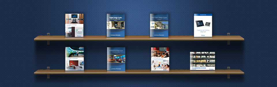 Publications Review Program